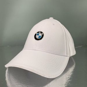 BMW Lifestyle cap/hat